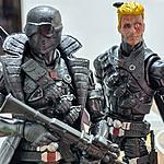 Commando and Unmasked Snake Eyes-img_20200803_220816_448.jpg