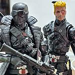 Commando and Unmasked Snake Eyes-img_20200803_220816_448.jpg