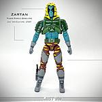 Zartan - Tiger Force Disguise-zartan_tf01.jpg