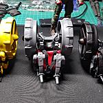 Tilt Aviation Rotor Pack (T.A.R.P.) for 6 inch figures-zzzdukerotor5.jpg