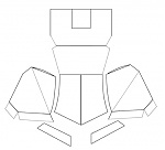 Next Project: TFormers S.N.A.K.E.-pads.jpg