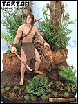 Tarzan 1:12-tar5.jpg
