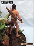 Tarzan 1:12-tar7.jpg