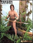 Tarzan 1:12-tar8.jpg
