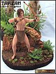 Tarzan 1:12-tar10.jpg