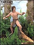 Tarzan 1:12-tar11.jpg