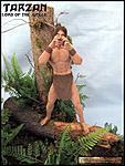 Tarzan 1:12-tar12.jpg
