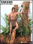 Tarzan 1:12-tar14.jpg