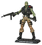Gi Joe classified Beachhead no paint custom-00a4153f-f3da-45a6-ac70-823d52c9b9a7.jpeg
