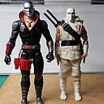 Custom Storm Shadow Classified v1-zzzcobra1.jpg