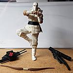 Custom Storm Shadow Classified v1-zzzcobrass2.jpg
