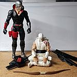 Custom Storm Shadow Classified v1-zzzcobrass4.jpg