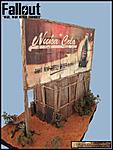 Fallout Shanty 1:12 scale-vd2.jpg