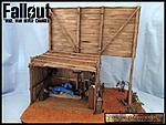 Fallout Shanty 1:12 scale-vd4.jpg