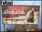 Fallout Shanty 1:12 scale-vd7.jpg