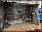 Fallout Shanty 1:12 scale-vd12.jpg
