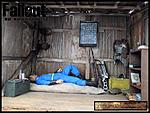 Fallout Shanty 1:12 scale-vd14.jpg