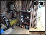 Fallout Shanty 1:12 scale-vd16.jpg