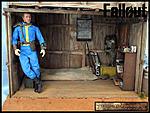 Fallout Shanty 1:12 scale-vd17.jpg