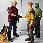 Joes Meet Joes 6 inch figures-zzzminimeand-joes.jpg
