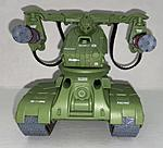 Gi joe classified pak/rat-fb351197-eba6-4915-b096-19d4532932e2.jpg