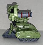 Gi joe classified pak/rat-c8d765ed-01c6-4c4a-93cc-a4adc05a1f7e.jpg