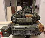 M1A2 Abrams SEP 3 TUSK II-20200914_235936.jpg