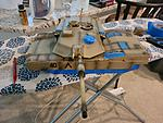 M1A2 Abrams SEP 3 TUSK II-20200829_131333.jpg