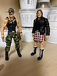 3.75 custom Roddy Piper vs Slaughter-_20200925160428.jpg