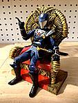 Supreme Cobra Classified Throne-throne-9.jpg