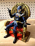Supreme Cobra Classified Throne-throne-9.jpg