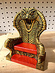 Supreme Cobra Classified Throne-throne-2.jpg