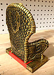 Supreme Cobra Classified Throne-throne-5.jpg