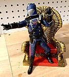 Supreme Cobra Classified Throne-throne-1.jpg