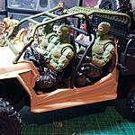 Fotorama Polaris MRZR D4 and Classifieds-zzzpolarisno2.jpg