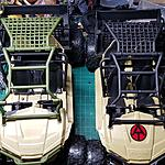Fotorama Polaris MRZR D4 and Classifieds-zzzpolaris-pair2.jpg