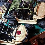 Fotorama Polaris MRZR D4 and Classifieds-zzzpolaris-pair1.jpg