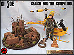 GI Joe, Adventure Team, Search for the Stolen Idol Chopper 1:12 scale.-tsi1.jpg