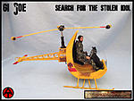 GI Joe, Adventure Team, Search for the Stolen Idol Chopper 1:12 scale.-tsi2.jpg