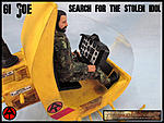 GI Joe, Adventure Team, Search for the Stolen Idol Chopper 1:12 scale.-tsi4.jpg