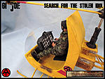 GI Joe, Adventure Team, Search for the Stolen Idol Chopper 1:12 scale.-tsi5.jpg