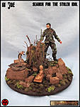 GI Joe, Adventure Team, Search for the Stolen Idol Chopper 1:12 scale.-tsi6.jpg