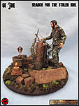GI Joe, Adventure Team, Search for the Stolen Idol Chopper 1:12 scale.-tsi8.jpg