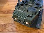 3D Hatch for Warthog-image-ios-1-.jpg