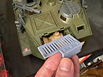 3D Hatch for Warthog-image-ios-3-.jpg