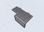3D Hatch for Warthog-image-ios.jpg