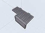 3D Hatch for Warthog-image-ios.jpg