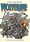 Code Name: Wolverine, Sgt. Slaughter's Renegades tracker-59992.jpg
