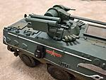 Custom PLA Armor Collection-20201007_063652.jpg