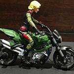 50th Z-Force Quarrel-img-20201019-230328490-burst000-cover-top.jpg